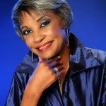 Nancy_Wilson_2006_hi-res