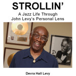 Strollin_bookcover
