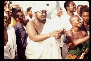 Ghana05AirportCelebration1_WEBIMAGEE04