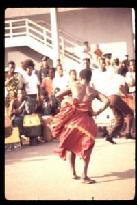 Ghana06AirportCelebration2_WEBIMAGEF01