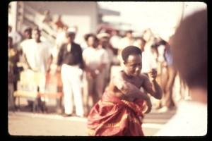Ghana08AirportCelebration4_WEBIMAGEF03