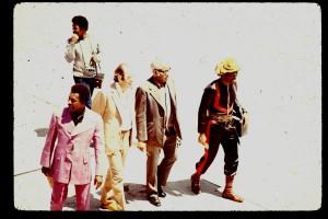 Ghana11Wilson-RichardBock-Pops_WEBIMAGEA03