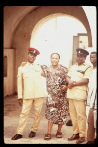 Ghana2WEBIMAGEW03