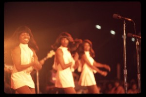 GhanaB21TinaGirls_WEBIMAGEP02