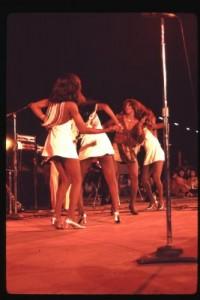 GhanaB22Tina-Girls2_WEBIMAGEP03