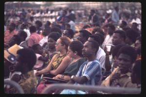 GhanaIMAGEQ02