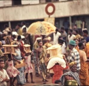 GhanaWEB102