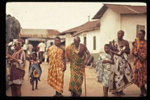 GhanaWEBAA02