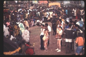 GhanaWEBCC01