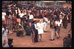 GhanaWEBCC02