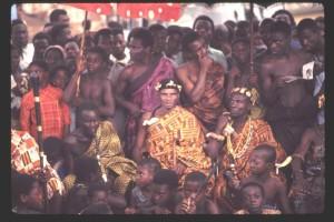 GhanaWEBFF02