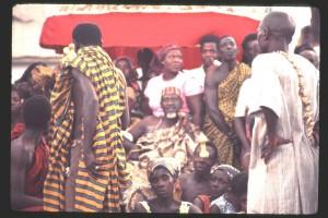 GhanaWEBFF03