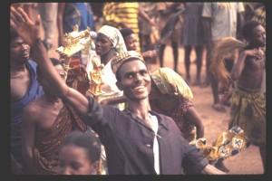 GhanaWEBGG01