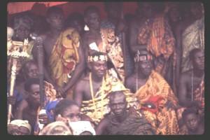 GhanaWEBHH02