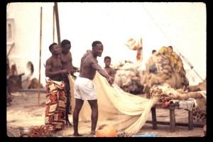 GhanaWEBIMAGEY02