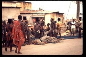 GhanaWEBIMAGEY04