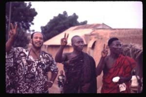 GhanaWEBIMAGEZ01