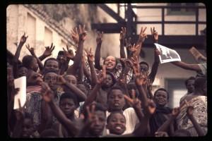 GhanaWEBIMAGEZ03