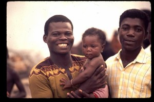 GhanaWEBIMAGEZ103