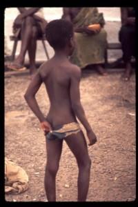 GhanaWEBIMAGEZ202