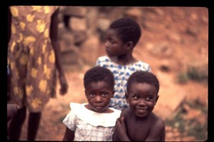 GhanaWEBIMAGEZ203