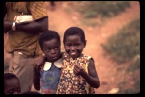 GhanaWEBIMAGEZ204