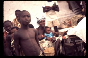 GhanaWEBIMAGEZ301