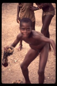 GhanaWEBIMAGEZ302