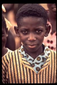 GhanaWEBIMAGEZ304