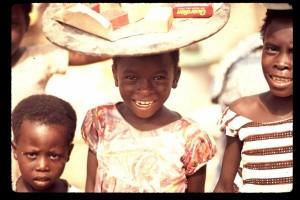 GhanaWEBIMAGEZ401
