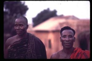 GhanaWEBPP01